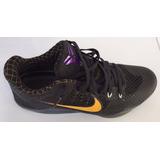 Nike Zapatos Modelo Kobe