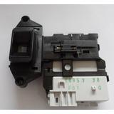 Trava Porta Chave Switch 220v Lg Wd1485 Wd1412