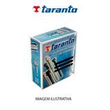 Parafusos De Cabeçote Motor Kombi Diesel Taranto B230100