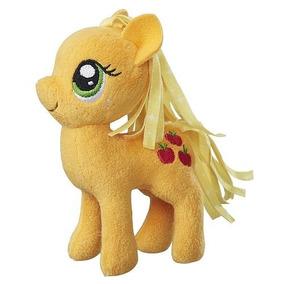Peluche Básico Applejack My Little Pony
