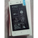 Solo Hoy Android Ipro Wave 4.0ii