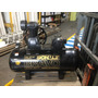 Compresor Trifasico 5 Hp 200 Lts