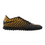 Nike Tacos Football Soccer Zapatos Tachon Bravatax 2 Tenis