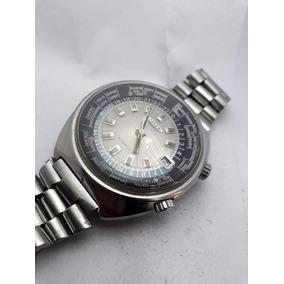 6dac1f051ba Citizen 680516 - Relógios no Mercado Livre Brasil
