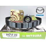 Kit Correa Tiempo Mazda Demio 1.5 Mazda 323 1.3 Original