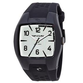 478f481e16e Pulseira Relogio Rip Curl Pivot A2410 - Relógio Masculino no Mercado ...