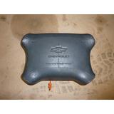 Airbag Caña Chevroelt Cheyenne Blazer 95 97 Volante Usado
