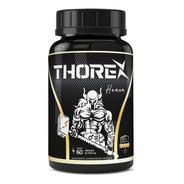 Thorex Homem Estimulante Masculino Melhor Que Pau De Cavalo