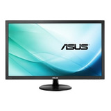 Monitor Vp228h Asus Vp228h Asus Monass260