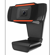 Web Cam Pc Camera 640x480 Usb