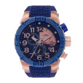 Reloj Technosport Ts-560-4 Hombre - Envio Gratis