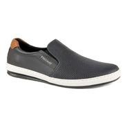 Outros Sapatos