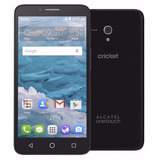 Celular Alcatel Flint Onetouch 5.5 4g Lte 16gb 8mp Sellado