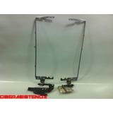 Bisagras Acer Aspire E1-532-2442 (3)