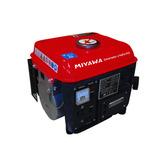Grupo Electrógeno Miyawa Generador Eléctrico 650w
