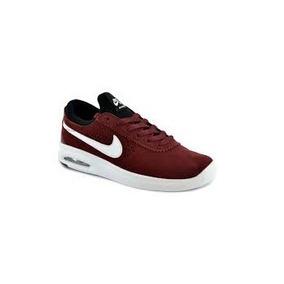 Zapatilla Nike Air Max Bruin Vapor Envío Gratis/senise Surf