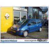 Cepillo Limpia Parabrisa Renault Twingo ** No26 Nuevo***