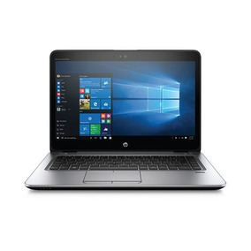 Notebook Hp Elitebook 745 G4 Amd A8 9600b R5/8gb/1tb/14 /win