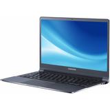 Ultrabook Samsung Série 9 Np900x3b Core I5-2467m 1.6 Ghz
