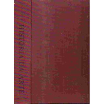 História Da Arte - H. W. Janson 5ª Ed.