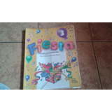Libro: Castellano Y Literatura Fiesta 3 Grado Lolita Robles