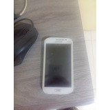 Smartphone Samsung Galaxy Grand Duos