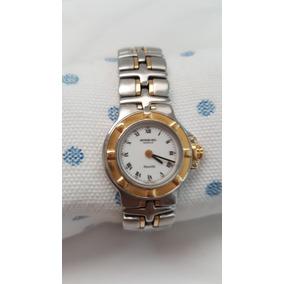 Reloj Raymond Weil - Modelo Tango 9690/1 Dama