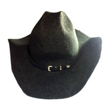 Chapéu Country Cury Arizona Tipo Americano Rodeio Sertanejo