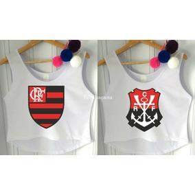 76dfff7d56 Dia Dos Namorados Camisetas Flamengo - Camisetas Regatas no Mercado ...