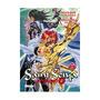Caballeros Del Zodiaco Episodio G 17 (saint Seiya) (comic)