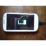 Celular Generico Imitacion Samsung S3