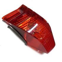 Lanterna Traseira Xt 660