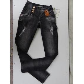 Calça Jeans Feminino ( Marca R.i.19 )