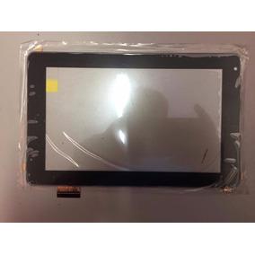 Touch Tablet Polaroid 7 Pmid702dc Flex Sg5508b1 Sg5508 Fpc V