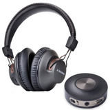Auriculares Inalambricos Tv Vincha Bluetooth Avantree Ht3189