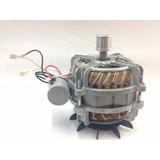 Motor De Tanquinho Suggar 10 Kg Novo 110v