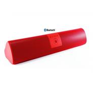 Caixa De Som Bluetooth Portátil Frahm  Sb215 Bt