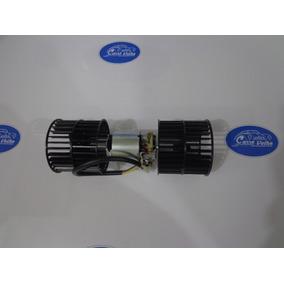 Motor Ventilador Interno Mb Caminhões 1630, 1935-cemak 16746