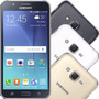 Smartphone Samsung Sm-j700 Galaxy J7 Flash Frontal Original