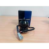 Motor Electroventilador Radiador Toyota Starlet A2mbpro