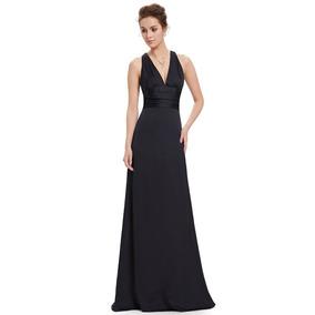 Noche Elegantes 2016 Cortos Vestidos Fiesta De gf76yYbv