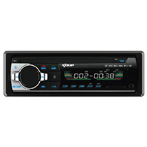 Som Automotivo Bluetooth Kp-c13 - Knup