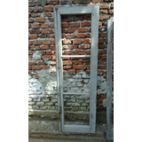 Marco Para Vidrio Puerta 1,87 X 59 Cn