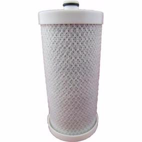 Filtro De Agua Great Value Sgf-f1