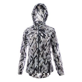 Campera Nike Impossibly Ligh Mujer