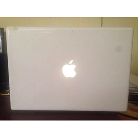 Laptop Macbook A1181 - 160gb
