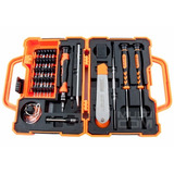 Kit Destornilladores Torx Profesionales Iphone Samsung Etc