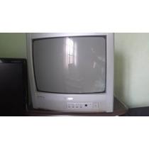 Tv Semp 14 Polegadas