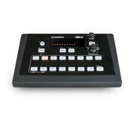 Mixer De Mezcla Para Monitoreo Personal Allen & Heath Me-500