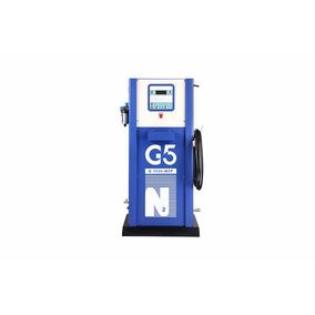 Generador De Nitrógeno Para Auto Y Camioneta Automatico